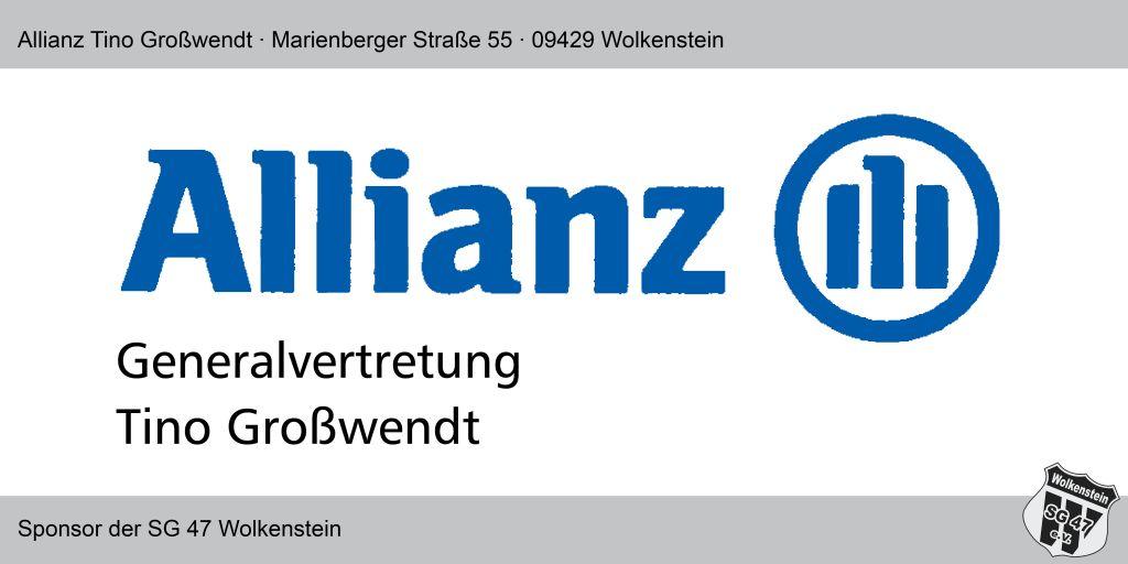 sponsoren sgw