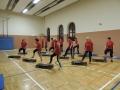 Sport Ingrid 091